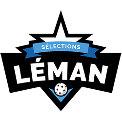 Sélections Léman – Sélections régionales VD-GE d'unihockey